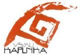 Kaplnka - logo