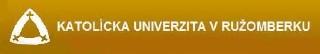 KUR - logo