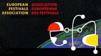 EFA - logo