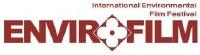 Envirofilm-logo