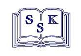 ssk - logo