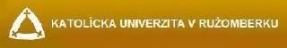 KUR- logo