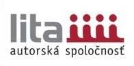 LITA - logo