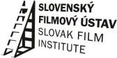 SFÚ - logo