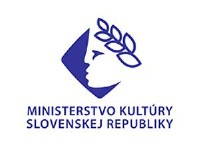 Ministry of Culture - logo