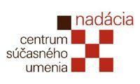logo ncsú1