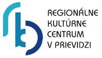 RKC Prievidza - logo