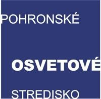 POS - logo