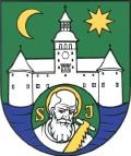 Bytča coat of arms