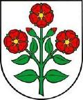 Bánovce nad Bebravou coat of arms
