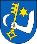 Humenné coat of arms