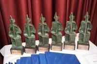 Igric Awards 2008 (photo by Peter Procházka)