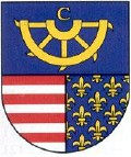 Kremnica coat of arms