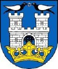 Michalovce coat of arms