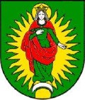 Pezinok coat of arms