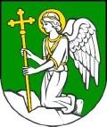 Prievidza coat of arms