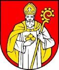 Stará Ľubovňa coat of arms