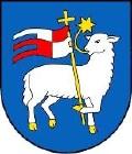 Trenčín coat of arms