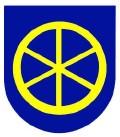Trnava coat of arms