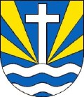 Žiar nad Hronom coat of arms