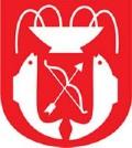 Sliač coat of arms