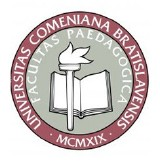 Faculty of Education - logo