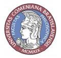 Faculty of Philosophy - logo
