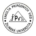 Faculty of Science - logo