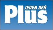 Plus JEDEN DEŇ - logo