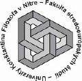 Faculty of Central European Studies - logo