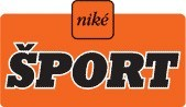 ŠPORT Daily - logo