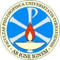 Trnava University in Trnava - Faculty of Philosophy and Arts - logo