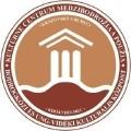 KCMaP - logo