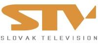 STV - logo_a