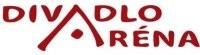 Aréna Theatre - logo