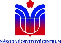 National Centre of Culture - logo