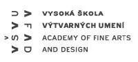 Academy of fine Arts and Design - logo